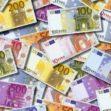 La France est-elle trop endettée ?