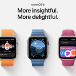 Apple Seeds watchOS 6 Beta 8 to Developers [Download]